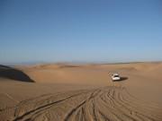 Südost-Marokko. 8-Tage-Offroad-Tour