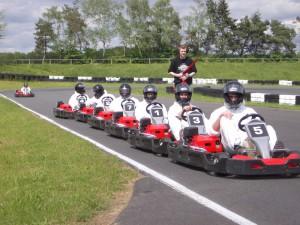 Kart-Race1